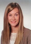 Alexandra SCHIEP